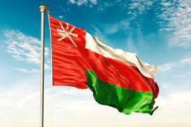 معلومات عن محافظات سلطنة عمان : مساحات ولايات سلطنة عمان : صور عن عمان