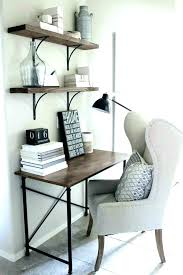 rustic office design. Rustic Office Decor Offices Country Astonishing Design