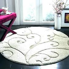 grey cream rug uk floor rugs for living room round elegance beige large cream rug uk