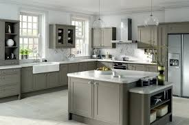 best colors for kitchens color kitchen cabinets strikingly design ideas 5 creamy white paint cream with wood
