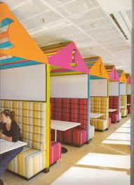 google head office sydney. sydney google office. | flohaus head office r