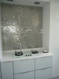 modern kitchen tiles backsplash ideas. 50 Kitchen Backsplash Ideas Modern Tiles