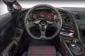 toyota supra interior. Brilliant Interior Toyota Supra Interior With A European Flare Rz  Celica Intended Interior I