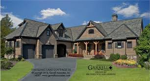 garrell house plans. The Garrell House Plans T