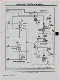 john deere 455 wiring diagram wiring diagram john deere x300 john deere 455 wiring diagram wiring diagram john deere x300 solenoid john deere 445 wiring