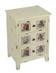 Narrow Bedroom Chest Of Drawers Bedroom Chests Of Drawers Bedroom Tall Chest Drawers Narrow