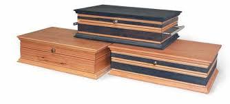 Decorative Boxes Canada Tea Box Canadian Woodworking Magazine 53