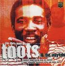 Very Best of Toots & the Maytals [Polygram]
