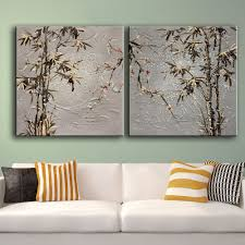 Wall Decor For Living Rooms Online Get Cheap Wall Decor For Living Room Ideas Aliexpresscom