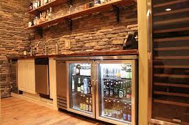 Basement corner bar Kitchen Basement Corner Bar Pictures Mystic Ireland Basement Corner Bar Pictures Beautiful Ideas Basement Bar Pictures
