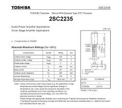 Andhy 23 agustus 2018 00.19. 200 Pcs Lot 2sc2235 Y Original Audio Transistors C2235 Transistor Transistor Audiooriginal Transistor Aliexpress