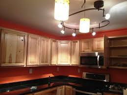 Small Picture Best Low Voltage Kitchen Lighting in Interior Decor Plan with