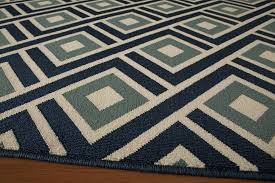 wonderful baja baj rug with checked pattern by momeni rugs for floor decor ideas new wave nylon area karastan lil mo review surya wool r hipster