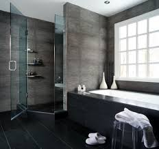 Interesting Grey Modern Bathroom Ideas Axsoris Images Of I On