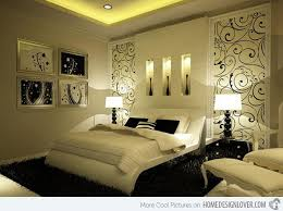 Popular of Romantic Master Bedroom Designs 16 Sensual And Romantic