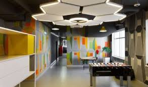 office space colors. [Interior] Interior Design Simple Office Ideas Designs And Colors For Space G