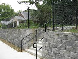 Small Picture Brudis Associates Inc Retaining Walls