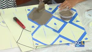 patterns furniture. KCL - How To Create A Harlequin Pattern On Walls Or Furniture YouTube Patterns N