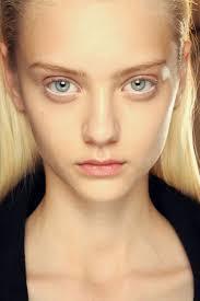 2088 best Faces images on Pinterest