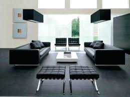 Modern Furniture Store Houston Stunning Modern Contemporary Furniture Stores In Houston Tx Boisegreenhouse