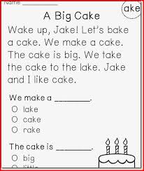 My Restaurant Visit    st and  nd Grade Writing Prompt Worksheet Pinterest