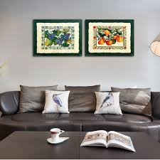 office art ideas. Full Size Of Living Room:large Prints For Room Pictures Office Walls Cheap Art Ideas N