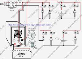 home electrical wiring circuit diagram new old house wiring diagram rh yourcanans info house electrical wiring circuit diagram household wiring circuit