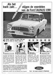 50 Beste Afbeeldingen Van Ford Antique Cars Classic Trucks En