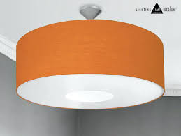 extra large lamp shades large oversized lampshade drum ceiling with regard to lamp shade prepare