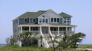 beach house plans on pilings. Coastal House Plans On Pilings Elegant Beach Elevated