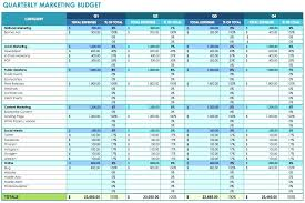 Product Comparison Template Excel Product Comparison Template Word Free Excel Chart For Jordanm Co
