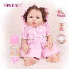 NPKDOLL official store - Amazing prodcuts with exclusive discounts ...