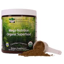 moringa also refered to as the miracle tree of rejuvenation and the enemy of abnormal cell growth