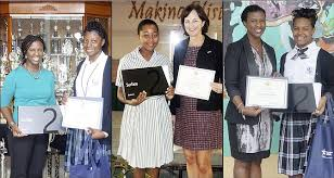 dr martin luther king jr essay contest winners d the tribune dr martin luther king jr essay contest winners d