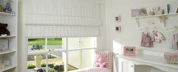 blackout blinds for baby room. Medium Size Of :roman Blind For Kids Room Roman Shades Baby Window Coverings Blackout Blinds