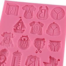 aliexpress com buy f1023 free shipping diy fondant silicone mold