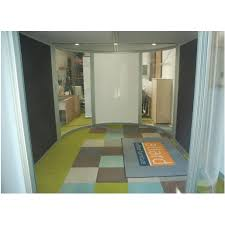 office pod furniture. Plain Pod ORANGEBOX Airea 130 Small Lozenge Pod 450x280cm Intended Office Furniture