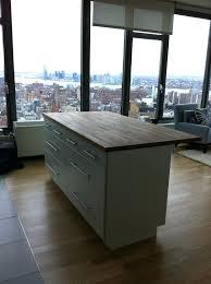 diy kitchen island ikea. Perfect Ikea Ikea Kitchen Island Hack Best Ideas On  Diy  On Diy Kitchen Island Ikea