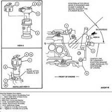 wiring diagram auxiliary battery caravan images vw 06 2 5 jetta p0340 camshaft position cmp sensor a bank 1 circuit