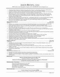 Help Writing My Resume Professional Resume Templates