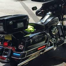 hg2 lighting videos. kissimmee police department harley davidson electra glide by hg2 emergency lighting. 1-866- hg2 lighting videos y