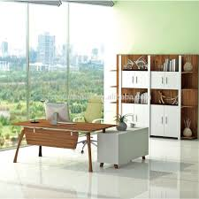 capricious ultra modern office furniture contemporary design