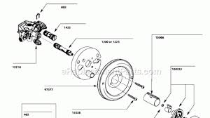 awesome moen shower valve replacement at l3175 parts list and diagram com