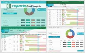 Resource Planning Excel Templates Career Development Plan Template Free Resource Planning Picture