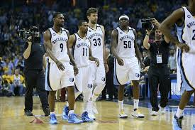 Memphis Depth Chart Memphis Grizzlies Depth Chart Best Picture Of Chart