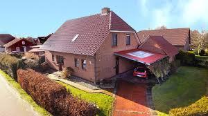 Posjeduje regionalnu šifru (ags) 3452007. Haus Zum Verkauf 26532 Grossheide Mapio Net