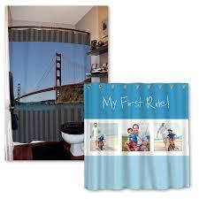 shower curtains. Custom Shower Curtains Shower Curtains