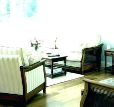 cost to upholster a sofa wonderful cost to reupholster a chair beautiful home decor ideas cost cost to upholster a sofa