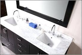 undermount bathroom sinks. square undermount bathroom sink designs nrc . sinks