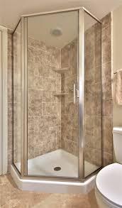 best bath round bathtub jet bathtub tub sizes bathroom oversized tub shower combo